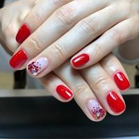 Nails (55)