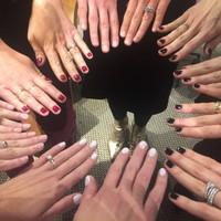 Nails (286)