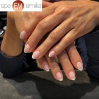 Nails (60)