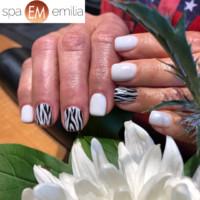 Nails (97)
