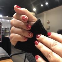 Nails (173)