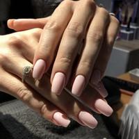 Nails (149)
