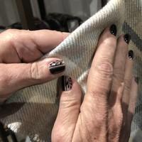 Nails (185)