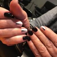 Nails (180)