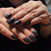 Nails (171)