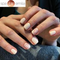 Nails (74)