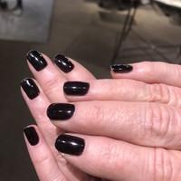 Nails (181)