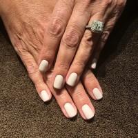 Nails (292)