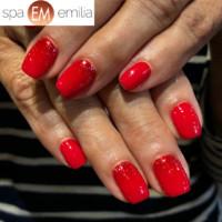 Nails (71)
