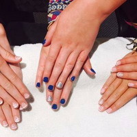 Nails (148)