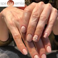 Nails (44)