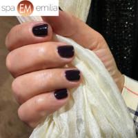 Nails (50)