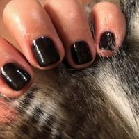 Nails (172)