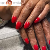 Nails (41)