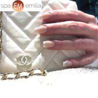 Nails (43)