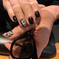 Nails (168)