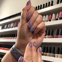 Nails (154)