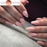 Nails (11)