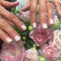 Nails (219)