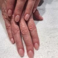 Nails (246)