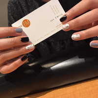Nails (234)