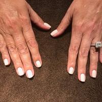 Nails (274)