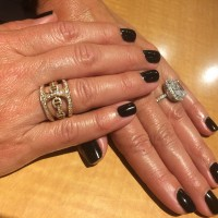 Nails (221)