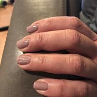 Nails (152)