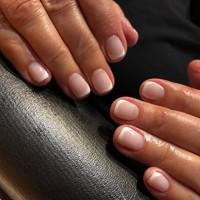 Nails (159)