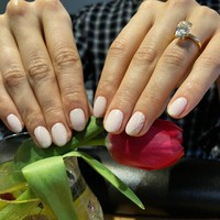 Nails (146)