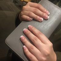 Nails (214)