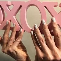 Nails (142)