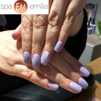 Nails (130)