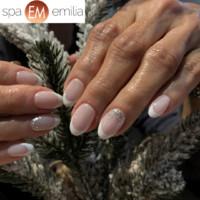 Nails (33)