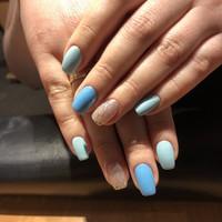 Nails (69)