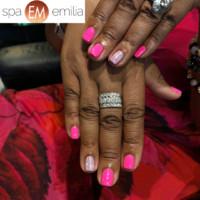 Nails (107)