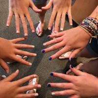 Nails (127)