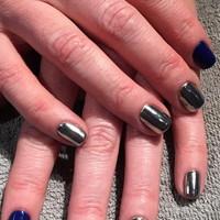 Nails (252)
