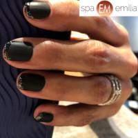 Nails (52)