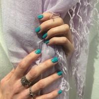 Nails (213)
