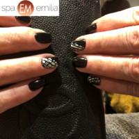 Nails (45)
