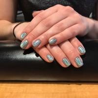 Nails (260)