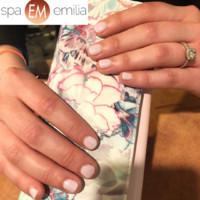Nails (115)