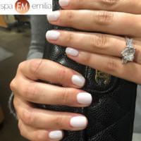 Nails (126)