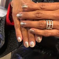 Nails (163)