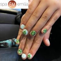 Nails (138)