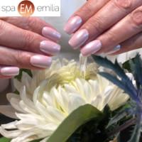 Nails (5)