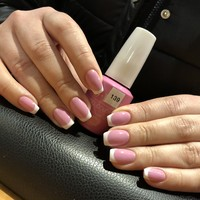 Nails (158)
