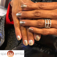 Nails (93)