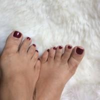 Nails (79)